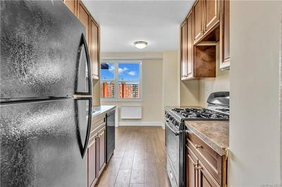 825 MORRISON AVE APT 15A, BRONX, NY 10473 - Photo 2