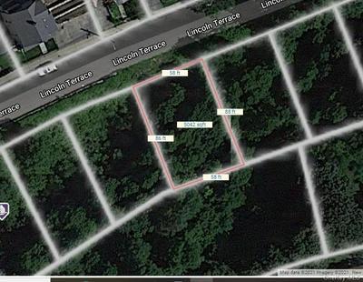 1337 LINCOLN TER, Peekskill, NY 10566 - Photo 1