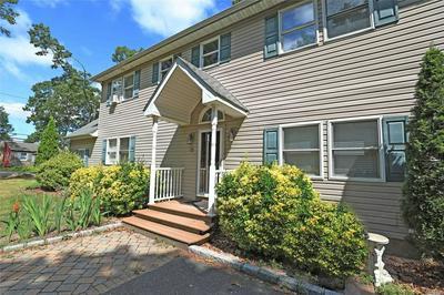 1 ELKWOOD ST, Lake Grove, NY 11755 - Photo 2