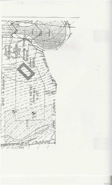 26 QUAKER HILL RD, Marlboro, NY 12547 - Photo 1