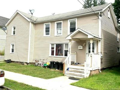 78 FRANKLIN ST, Port Jervis, NY 12771 - Photo 1