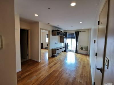 41-52 63RD ST, Woodside, NY 11377 - Photo 2