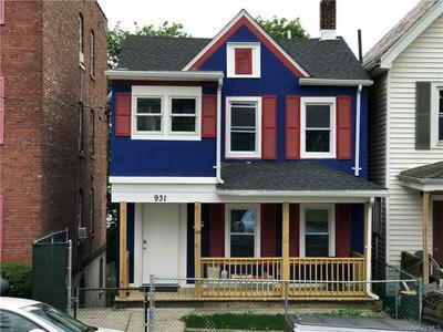 931 DIVEN ST, Peekskill, NY 10566 - Photo 1
