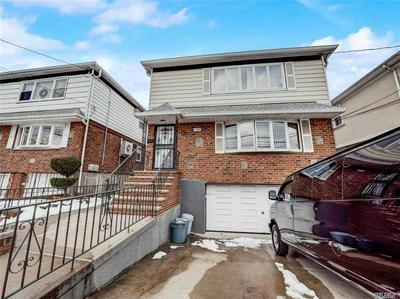 1124 130TH ST, College Point, NY 11356 - Photo 1