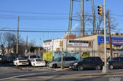 19808 93RD AVE, Hollis, NY 11423 - Photo 1