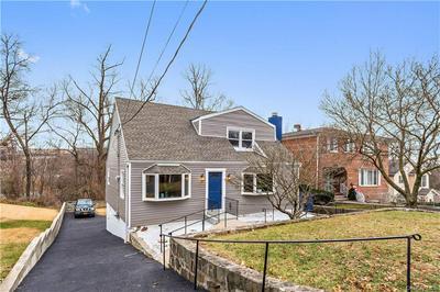 148 BUSHEY AVE, Yonkers, NY 10710 - Photo 2