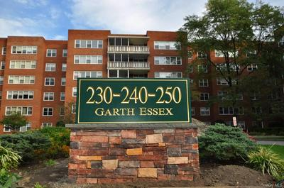 230 GARTH RD APT 6A1, Eastchester, NY 10583 - Photo 2