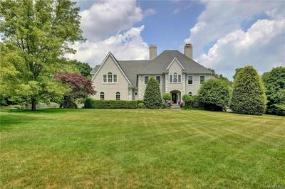 11 HILLTOP RD, Katonah, NY 10536 - Photo 1