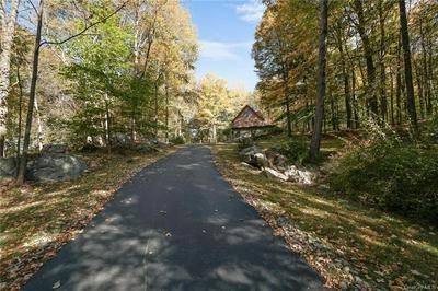 14 BIRCH RD, Putnam Valley, NY 10579 - Photo 2