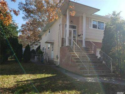 1339 WOODSIDE AVE, Baldwin, NY 11510 - Photo 1