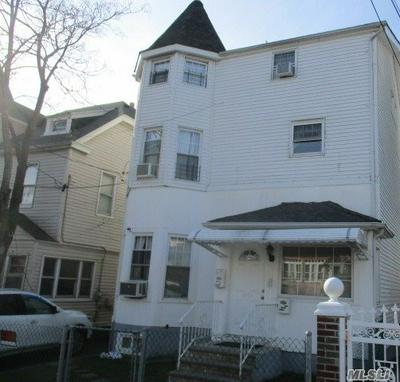 420 S 4TH AVE, Mount Vernon, NY 10550 - Photo 1