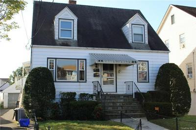 89 TEMPLE ST, Harrison, NY 10528 - Photo 1