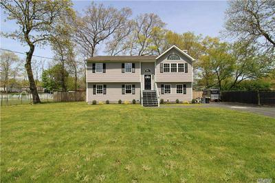85 SPAR DR, Mastic Beach, NY 11951 - Photo 2