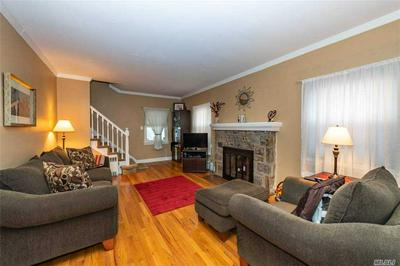 120-12 9TH AVE, College Point, NY 11356 - Photo 2
