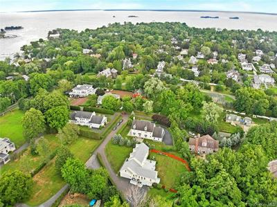 398 FIELD POINT RD, Greenwich, CT 06830 - Photo 1