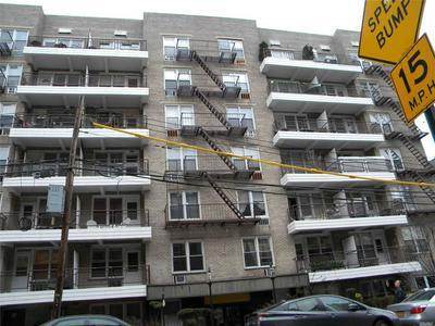 30-44 29TH ST # 1S, Astoria, NY 11102 - Photo 1