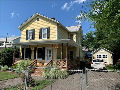 16 ORCHARD ST, Port Jervis, NY 12771 - Photo 1