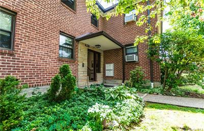 154 MARTLING AVE # 4H6, Tarrytown, NY 10591 - Photo 2