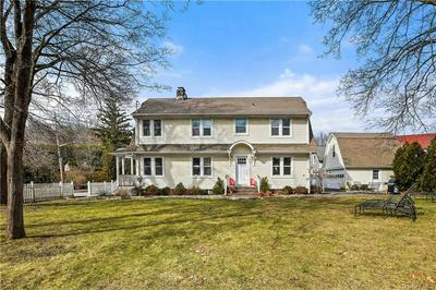 64 BEDFORD RD, Bedford, NY 10536 - Photo 2