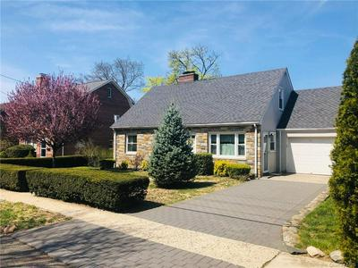 263 DANTE AVE, Eastchester, NY 10707 - Photo 1