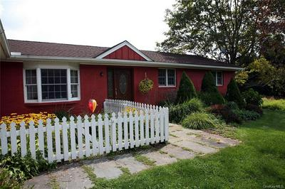 334 KING HILL RD, Other, PA 18462 - Photo 2