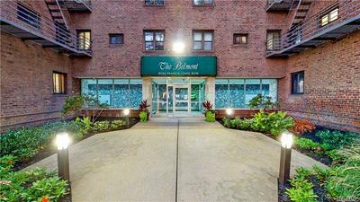 8756 FRANCIS LEWIS BLVD APT A52, Queens Village, NY 11427 - Photo 2