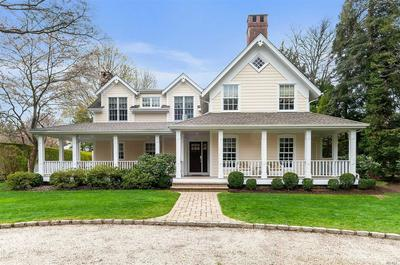 183 CHURCH LN, Bridgehampton, NY 11932 - Photo 1