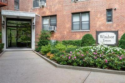 2 WINDSOR TER APT 3B, WHITE PLAINS, NY 10601 - Photo 2