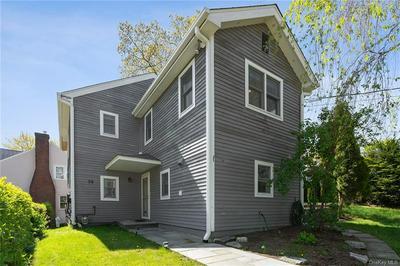 59 LIVINGSTON AVE, Mount Pleasant, NY 10595 - Photo 1
