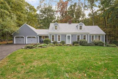 41 LAVELLE RD, Holmes, NY 12531 - Photo 1