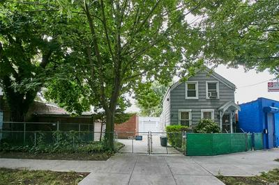 58-28 SAINT FELIX AVE, Ridgewood, NY 11385 - Photo 2