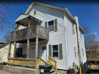 43 S MONTGOMERY ST BSMT, Montgomery Town, NY 12586 - Photo 1