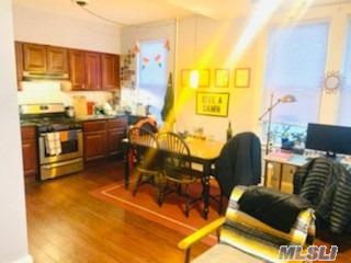 30-61 48TH ST, Long Island City, NY 11103 - Photo 2