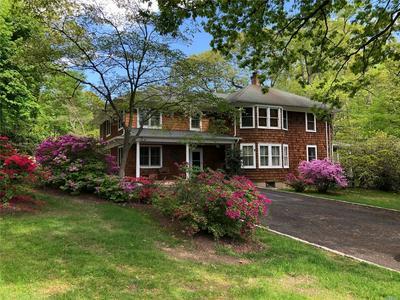 59 HOLLOW RD, Stony Brook, NY 11790 - Photo 1