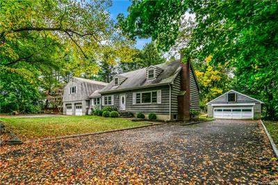 42 GREENWICH RD, Bedford, NY 10506 - Photo 1
