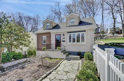 594 ASHFORD AVE, Greenburgh, NY 10502 - Photo 2