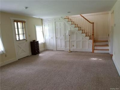 733 CRAIGVILLE RD, Blooming Grove, NY 10918 - Photo 2