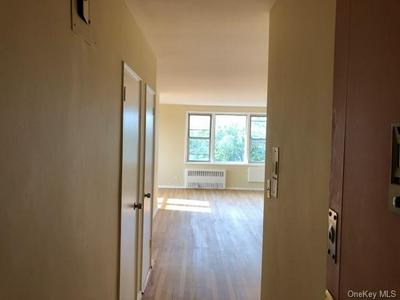 3475 GREYSTONE AVE APT 7E, BRONX, NY 10463 - Photo 2