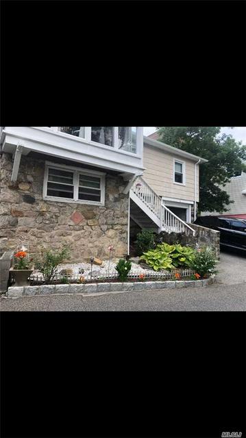 3 HOMEWOOD RD, Mount Vernon, NY 10553 - Photo 1