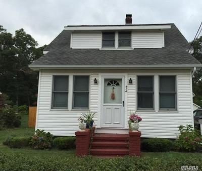 913 OSBORN AVE, Riverhead, NY 11901 - Photo 1