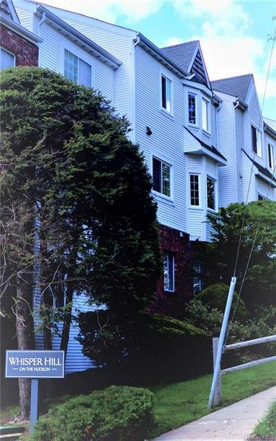 27 WINDLE PARK # B, Greenburgh, NY 10591 - Photo 1