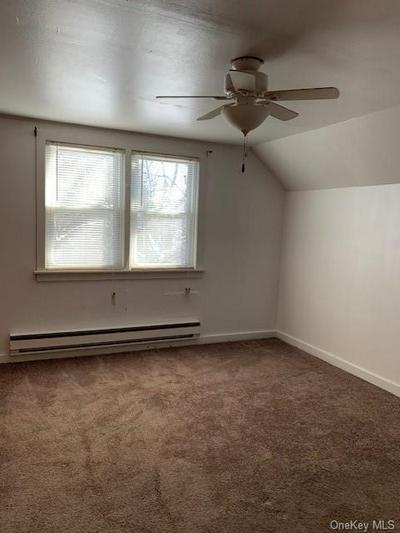 264 ULSTERVILLE RD, Pine Bush, NY 12566 - Photo 2