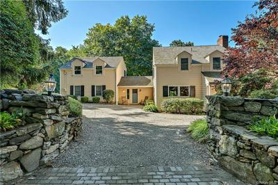 201 MT HOLLY RD, Katonah, NY 10536 - Photo 2
