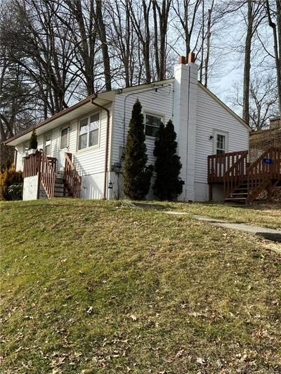 80 PLANK RD, Wawarsing, NY 12458 - Photo 2