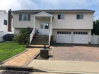 3640 NIMROD ST, Seaford, NY 11783 - Photo 1