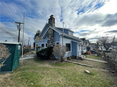 5 JOHNSON ST, Mount Vernon, NY 10550 - Photo 1