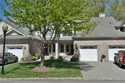 59 TROTTERS LN, Out Of Area Town, NJ 07401 - Photo 1
