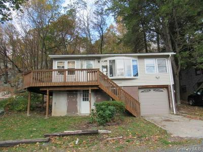 73 LAKE TRL, Greenwood Lake, NY 10925 - Photo 1