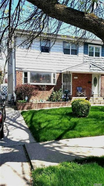 14715 258TH ST, Rosedale, NY 11422 - Photo 1