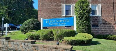 14 SOUNDVIEW AVE APT 7, White Plains, NY 10606 - Photo 1